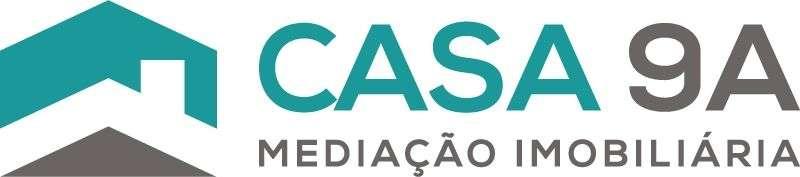Agência Imobiliária: Casa9A