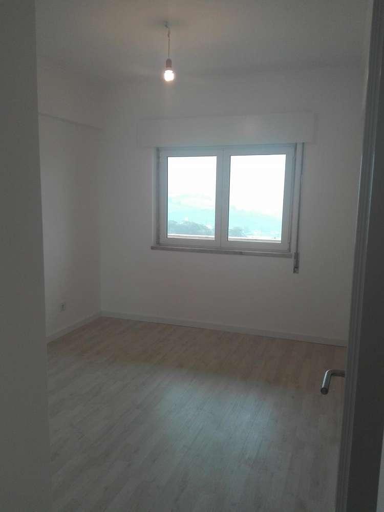 Apartamento para comprar, Cacém e São Marcos, Lisboa - Foto 13