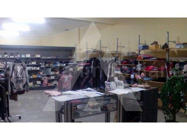Trespasses para comprar, Aguada de Cima, Aveiro - Foto 7