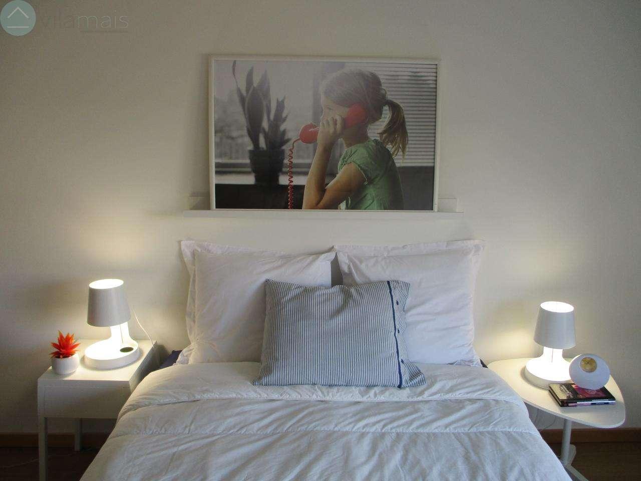 Apartamento para comprar, Valongo - Foto 20