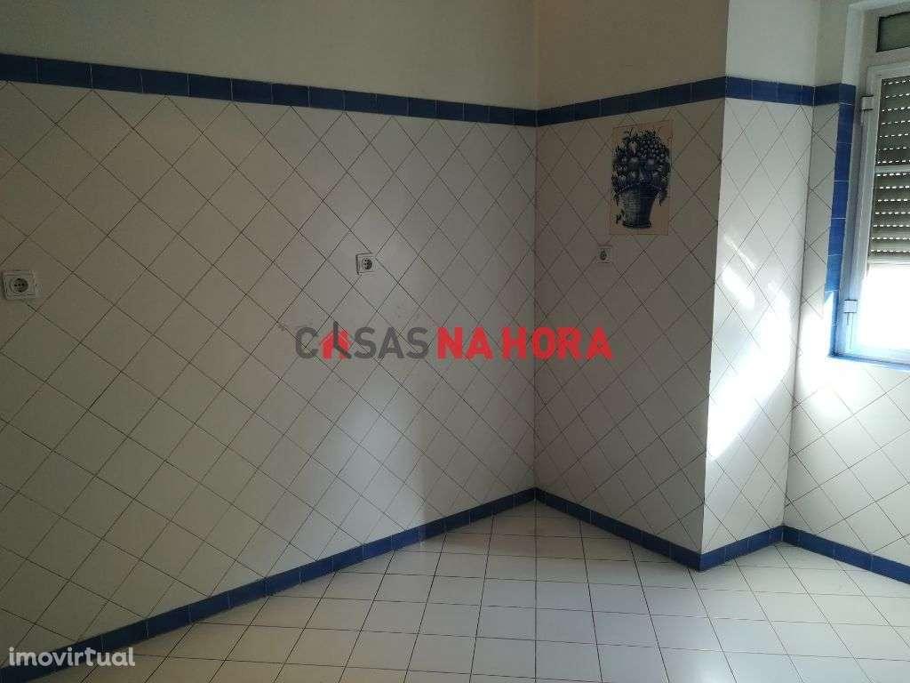Apartamento para arrendar, Estrela, Lisboa - Foto 17
