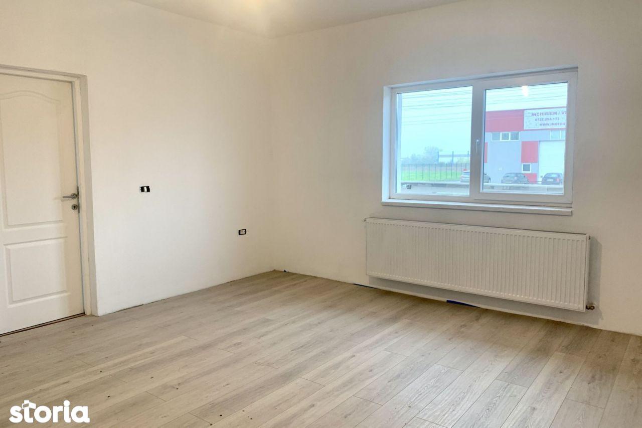 Apartament 2 camere, Gai, decomandat, bloc nou, comision 0%