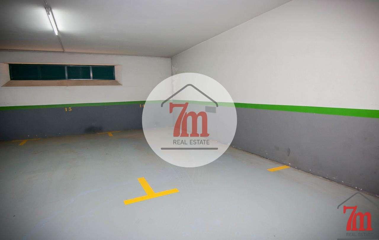 Apartamento para comprar, Santo António, Funchal, Ilha da Madeira - Foto 20