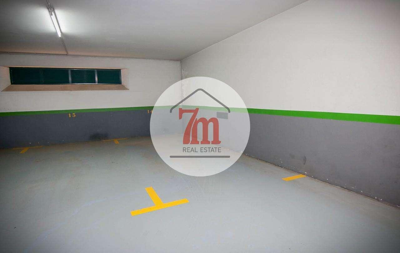Apartamento para comprar, Santo António, Ilha da Madeira - Foto 20