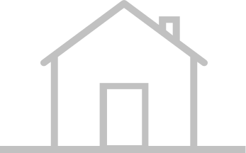 Lote de terreno com 912m2 integrado no Atlantic Village na Costa