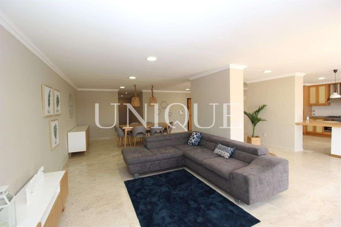 Apartamento para comprar, Odiáxere, Faro - Foto 8