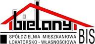 Biuro nieruchomości: Spółdzielnia Mieszkaniowa Lokatorsko-Własnościowa BIELANY BIS