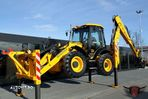 JCB 5 CX 1.800 ORE 2015 Nr. Int 11507 Leasing - 9