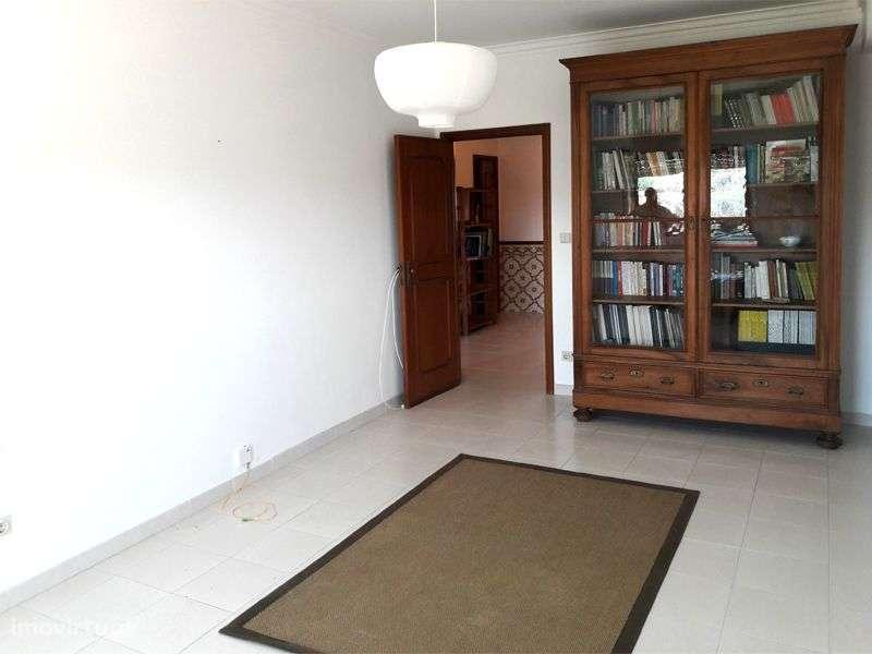 Apartamento para comprar, Queluz e Belas, Sintra, Lisboa - Foto 11