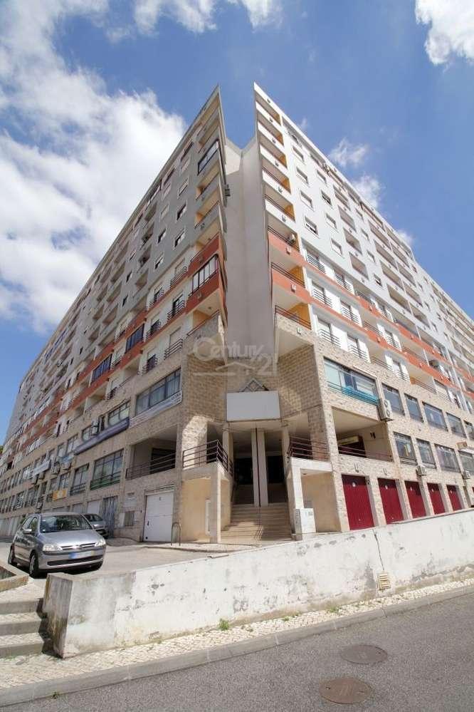 Apartamento para comprar, São Sebastião, Setúbal - Foto 33