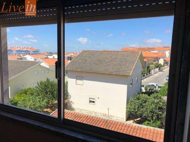Apartamento para comprar, Mafra - Foto 8