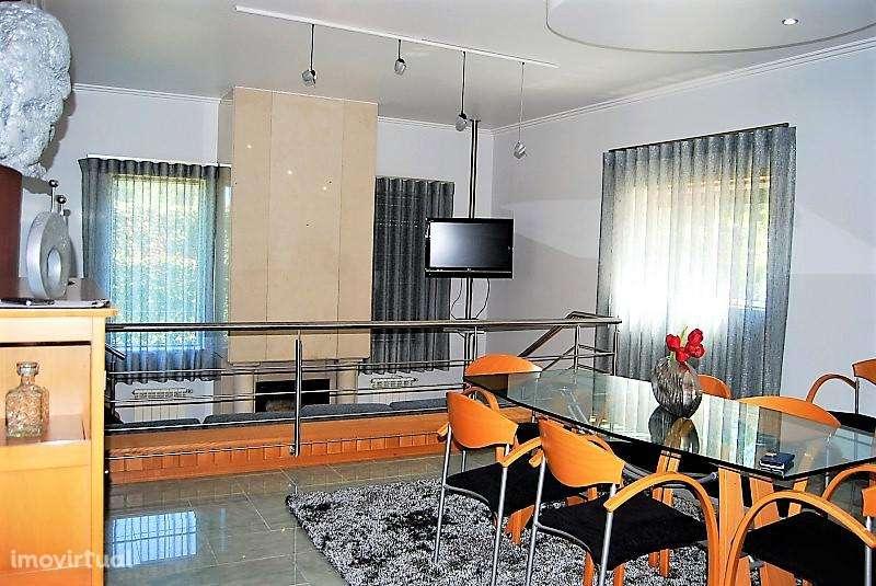 Apartamento para comprar, Marinha Grande - Foto 22