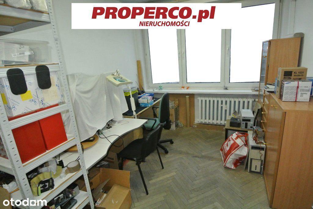 Lokal 33,57 m2, Centrum, w sąsiedztwie dworca