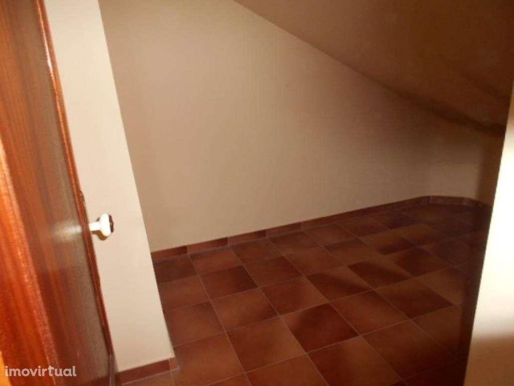Apartamento para comprar, Seia, São Romão e Lapa dos Dinheiros, Guarda - Foto 7