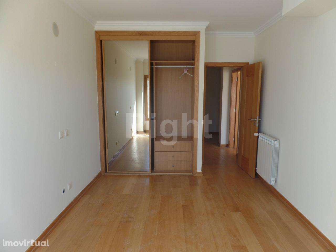 Apartamento para arrendar, Benfica, Lisboa - Foto 23