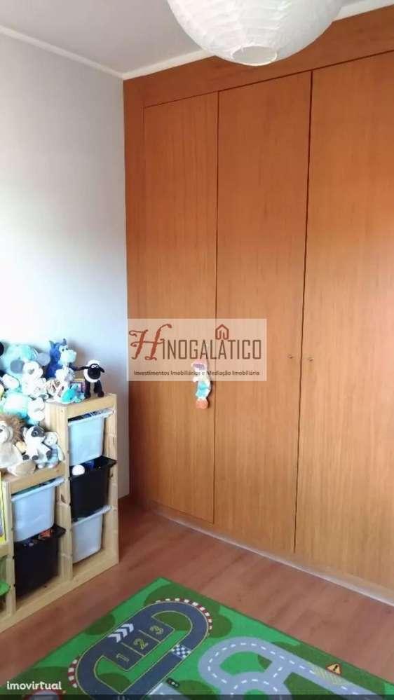 Apartamento para comprar, Gandra, Porto - Foto 4