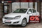 Opel Astra H - 28