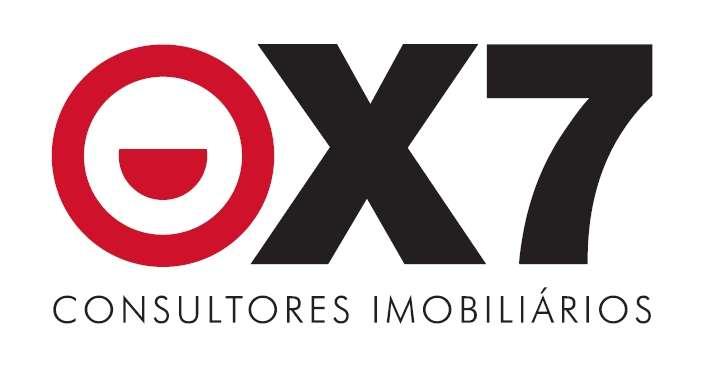 Agência Imobiliária: X-7 Consultores Imobiliários