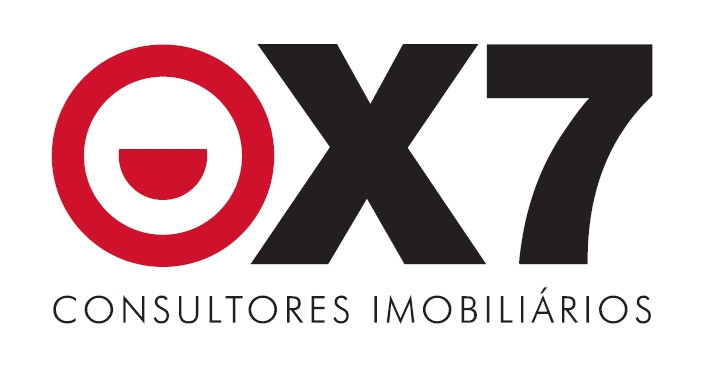 X-7 Consultores Imobiliários