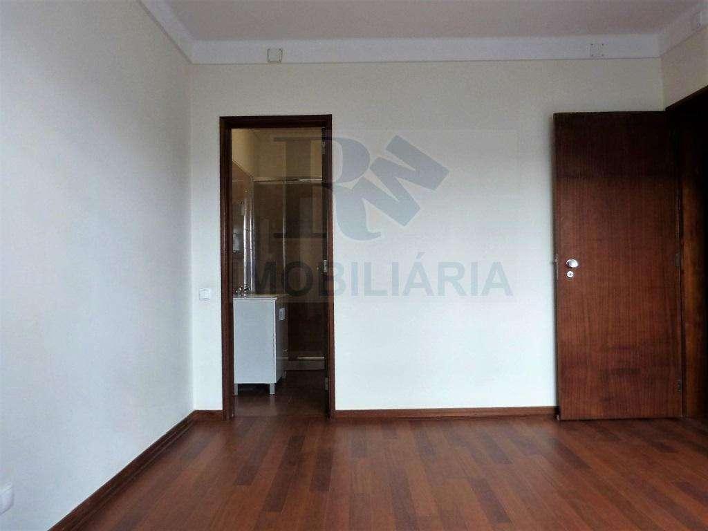 Apartamento para comprar, Moscavide e Portela, Loures, Lisboa - Foto 16