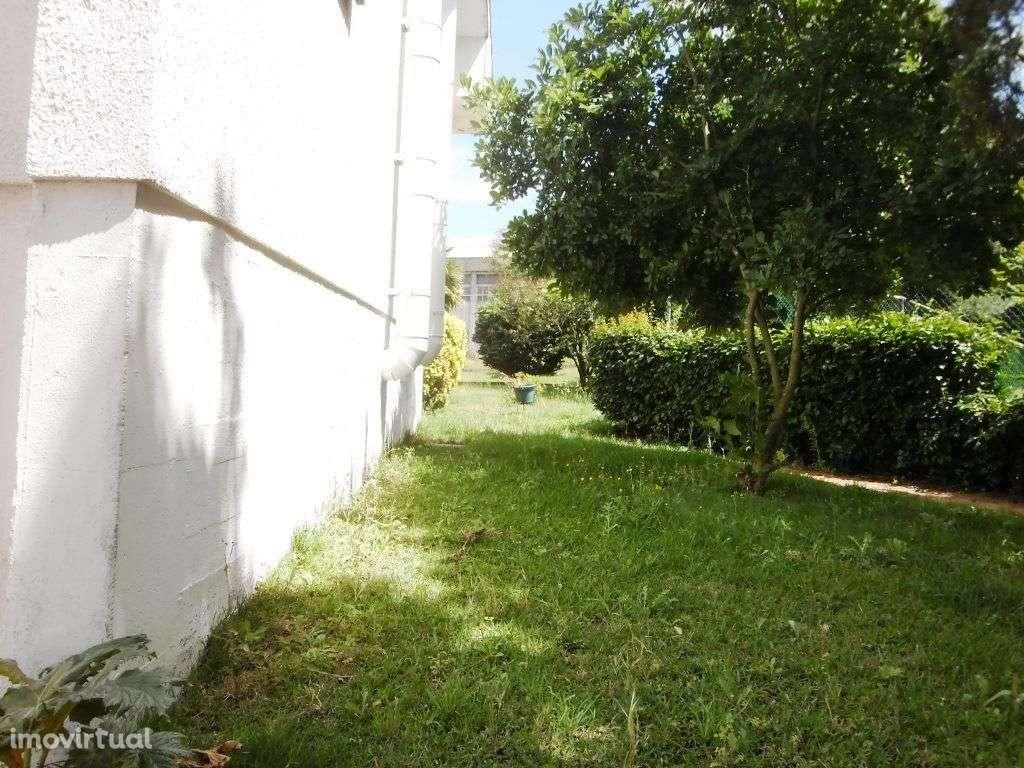 Quintas e herdades para comprar, Real, Dume e Semelhe, Braga - Foto 25
