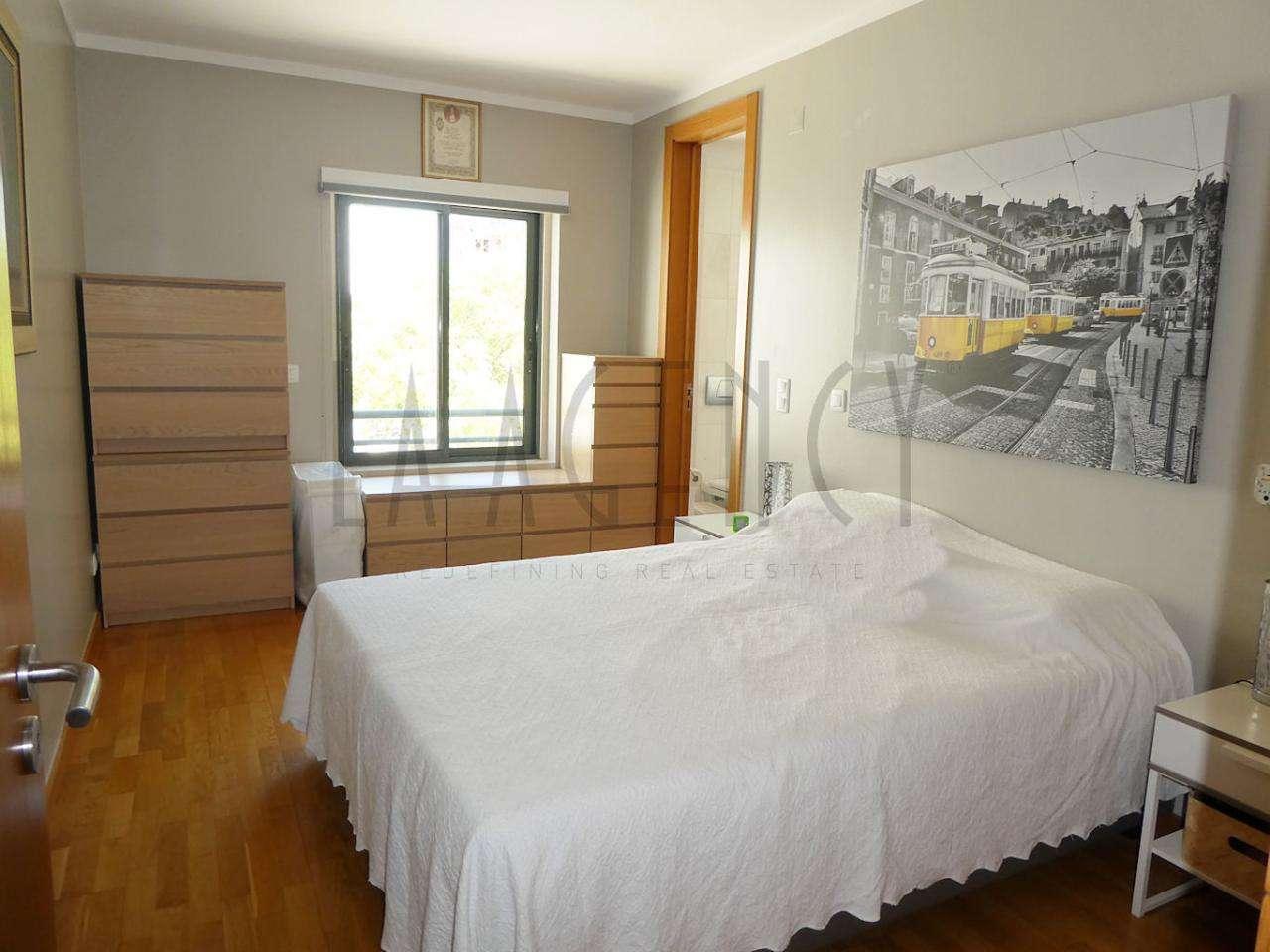 Apartamento para arrendar, São Domingos de Benfica, Lisboa - Foto 10