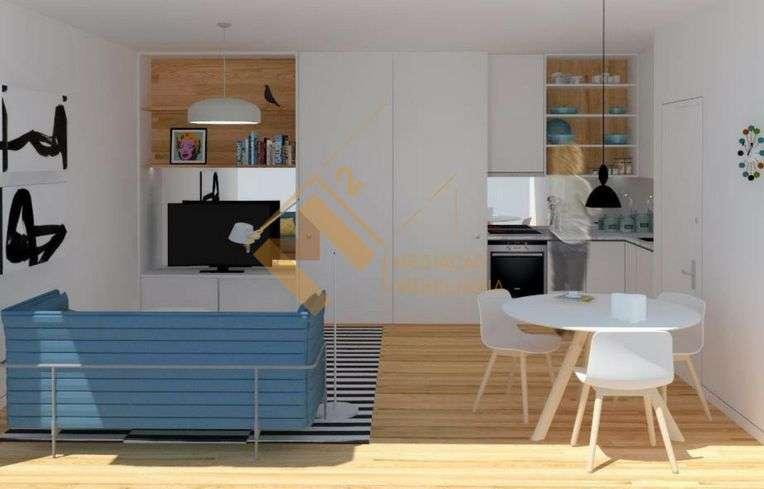 Apartamento para comprar, Travessa Ferraz, Cedofeita, Santo Ildefonso, Sé, Miragaia, São Nicolau e Vitória - Foto 5