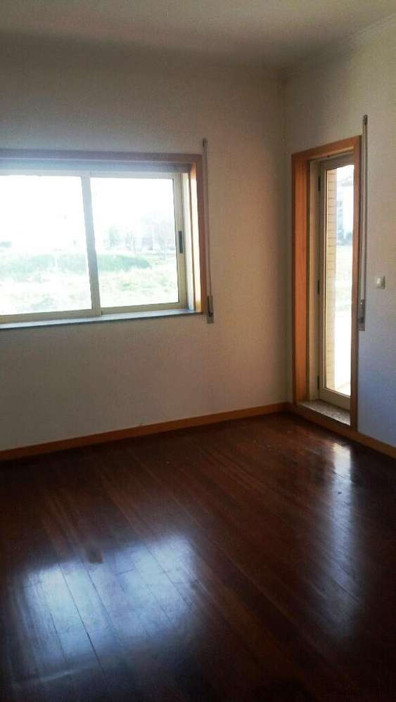 Apartamento para comprar, Real, Dume e Semelhe, Braga - Foto 7