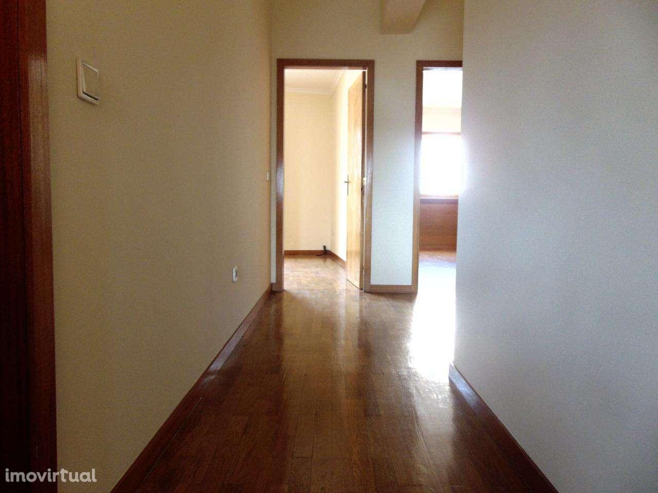 Apartamento para comprar, Vila Nova de Famalicão e Calendário, Vila Nova de Famalicão, Braga - Foto 5