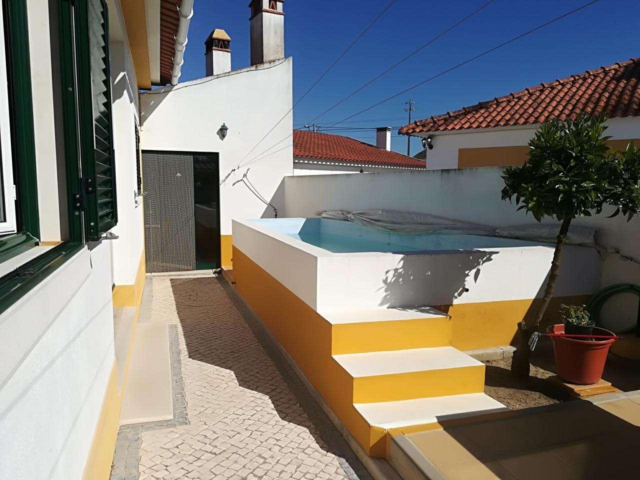 Moradia para comprar, Brogueira, Parceiros de Igreja e Alcorochel, Torres Novas, Santarém - Foto 34