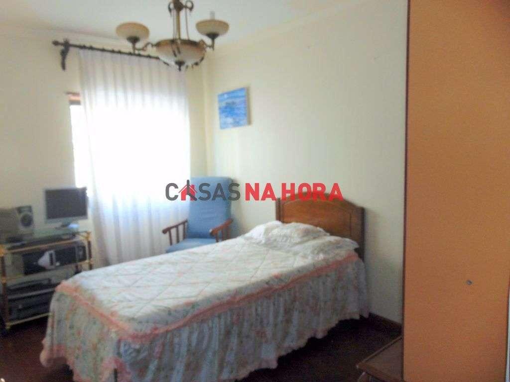 Apartamento para comprar, São Sebastião, Setúbal - Foto 12