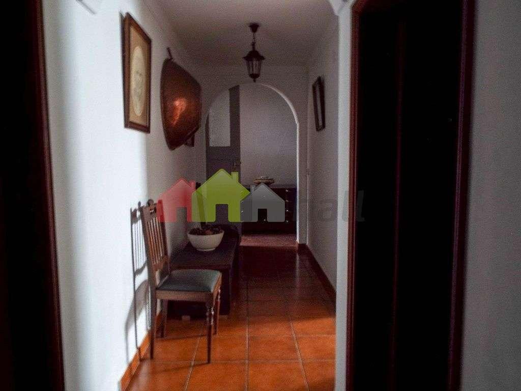 Moradia para comprar, Almodôvar e Graça dos Padrões, Almodôvar, Beja - Foto 29