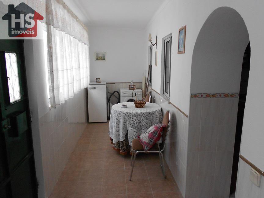 Moradia para comprar, Cabeço de Vide, Fronteira, Portalegre - Foto 11