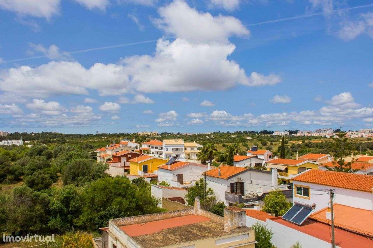 Apartamento para comprar, Alvor, Faro - Foto 30