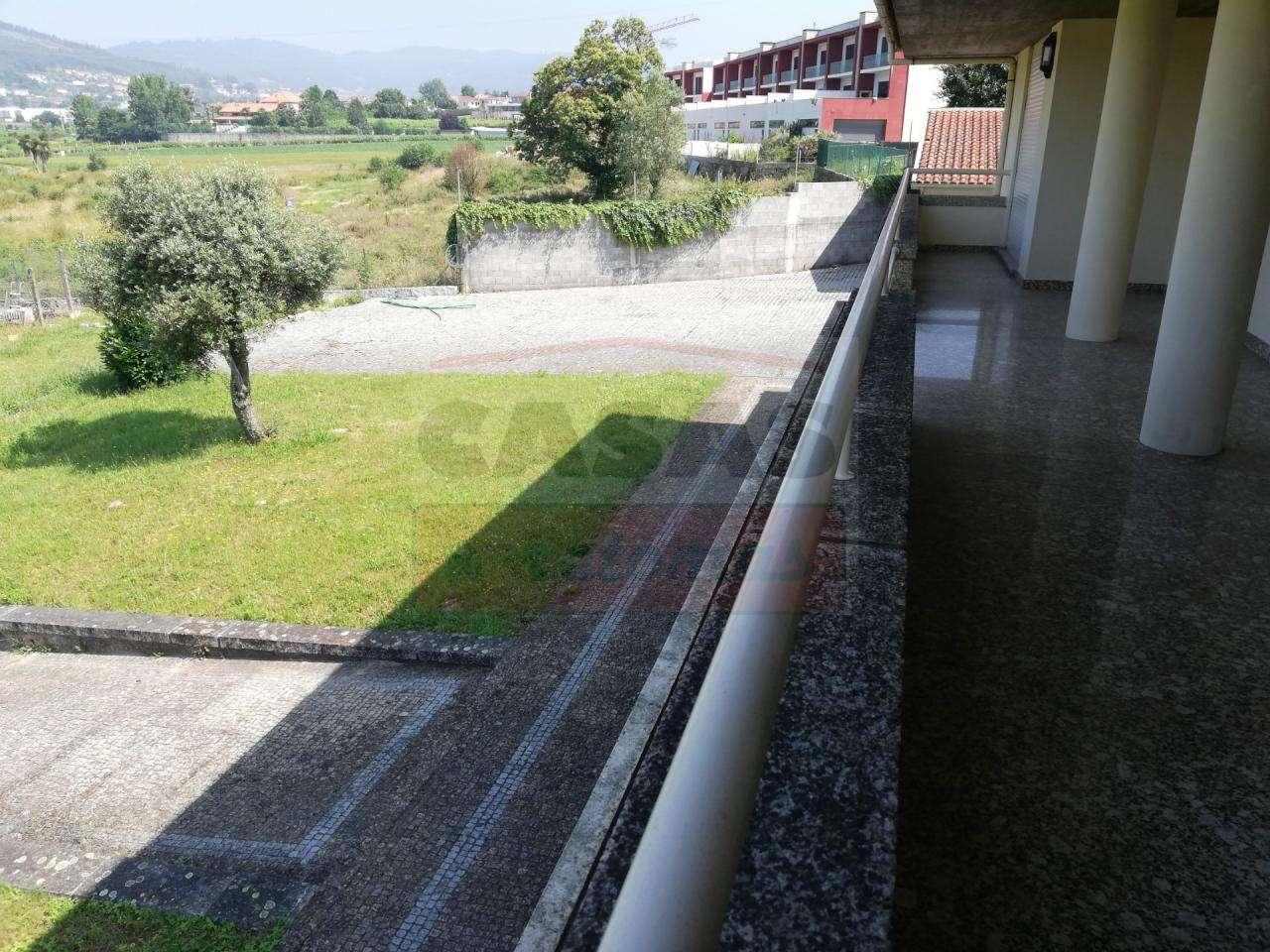 Quintas e herdades para comprar, Sande Vila Nova e Sande São Clemente, Guimarães, Braga - Foto 53