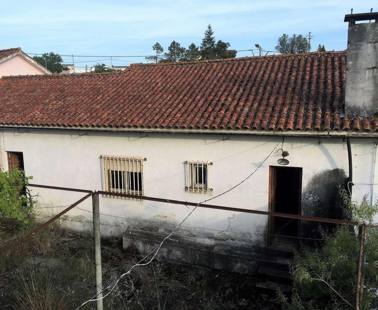 Moradia para comprar, Cernache, Coimbra - Foto 1
