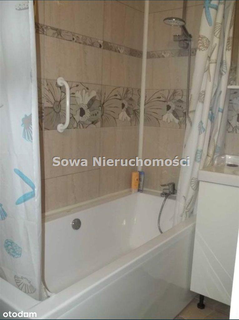 Mieszkanie, 36 m², Jelenia Góra