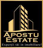 Dezvoltatori: APOSTU ESTATE - Timisoara, Timis (localitate)