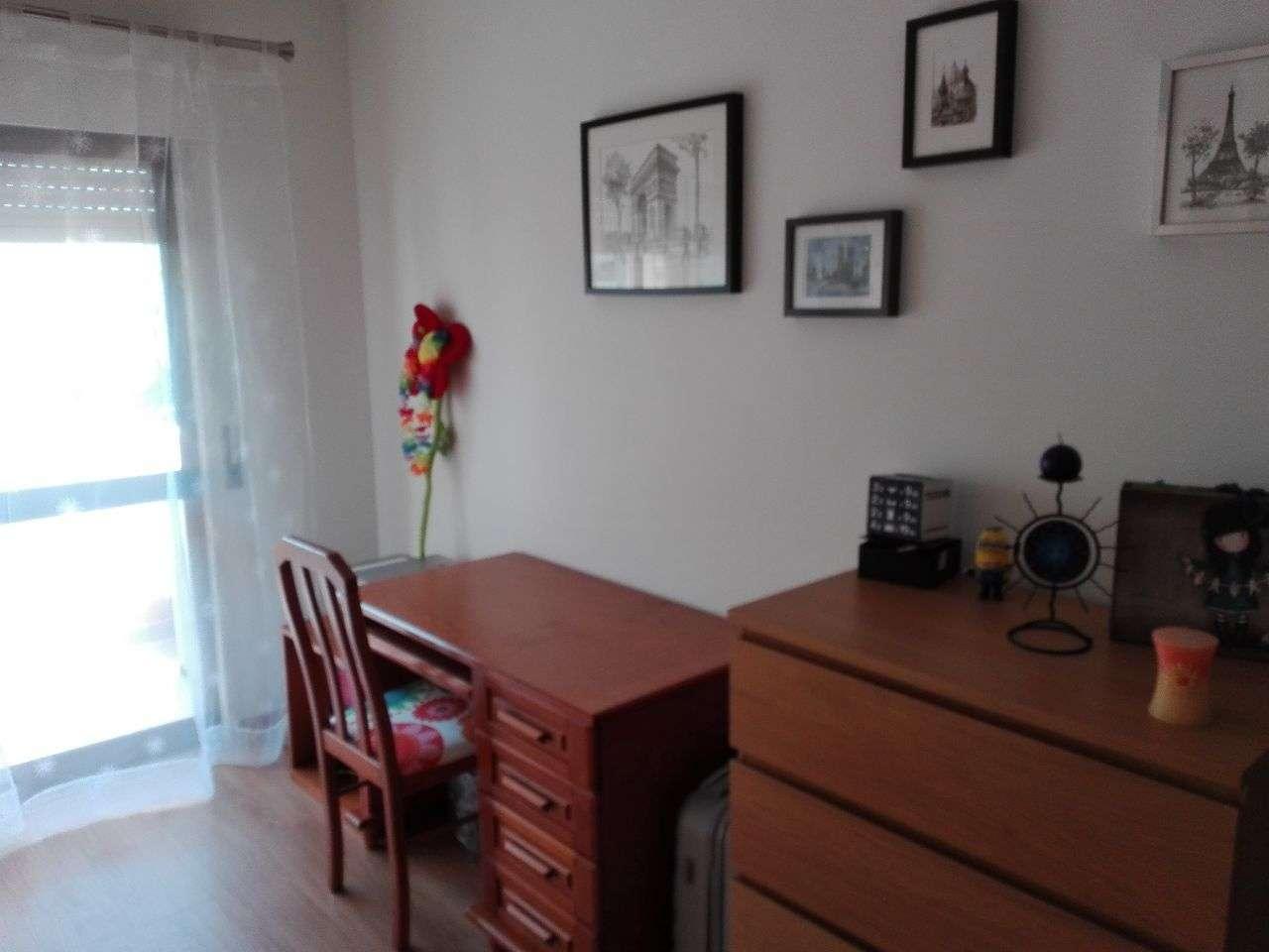 Apartamento para comprar, Cacém e São Marcos, Lisboa - Foto 38