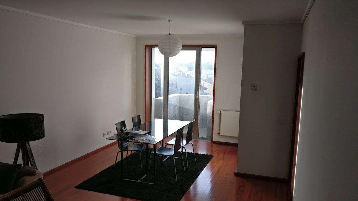Apartamento para comprar, Praça Revista O Tripeiro, Aldoar, Foz do Douro e Nevogilde - Foto 1