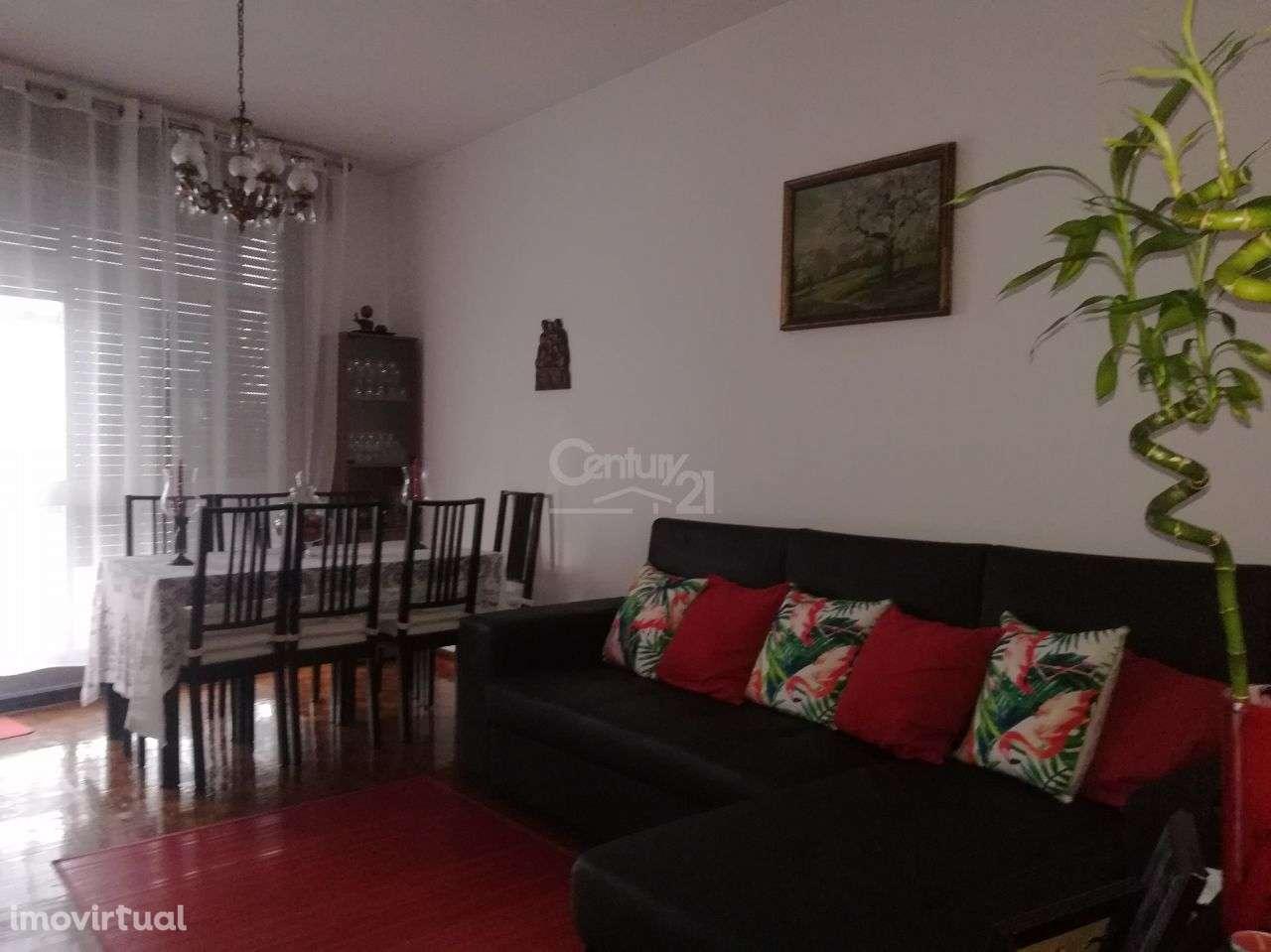 Apartamento para comprar, Bonfim, Porto - Foto 8