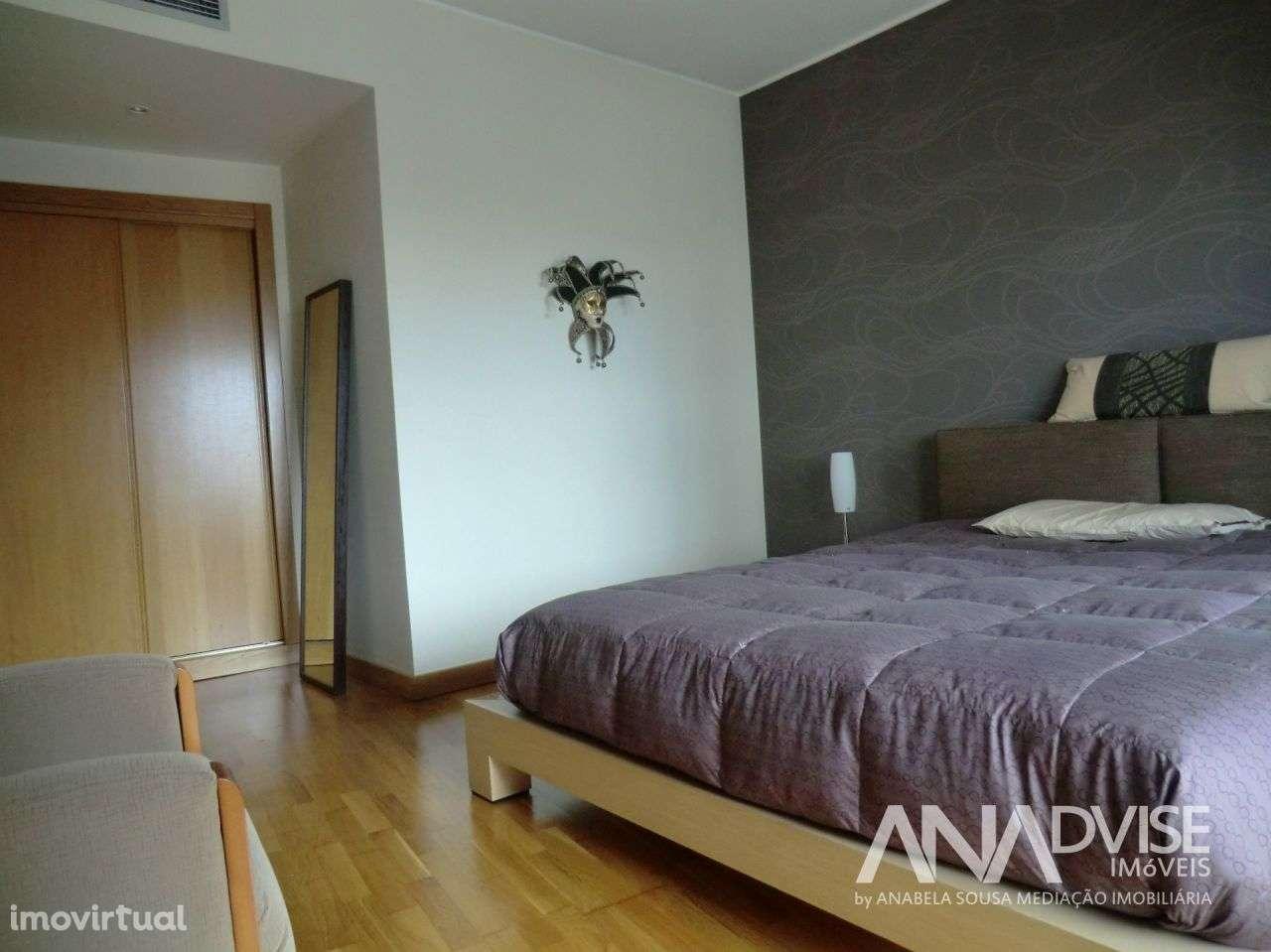 Apartamento para comprar, Viseu - Foto 18
