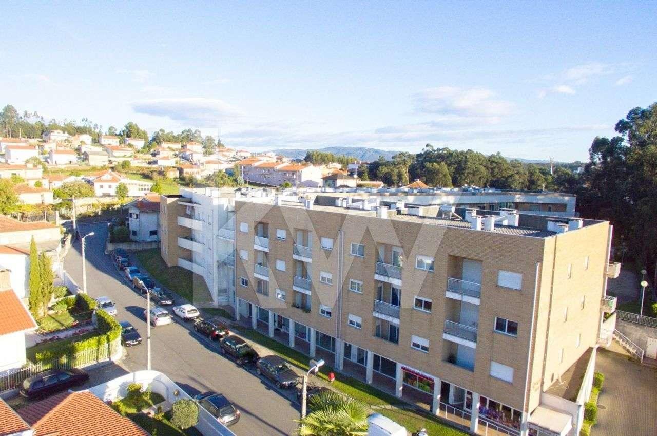 Apartamento para comprar, Lousado, Vila Nova de Famalicão, Braga - Foto 30