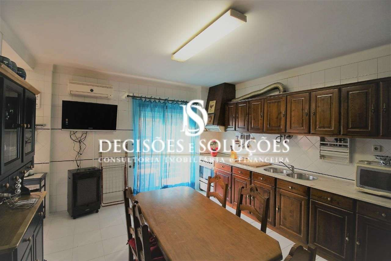 Apartamento para comprar, Eiras e São Paulo de Frades, Coimbra - Foto 1