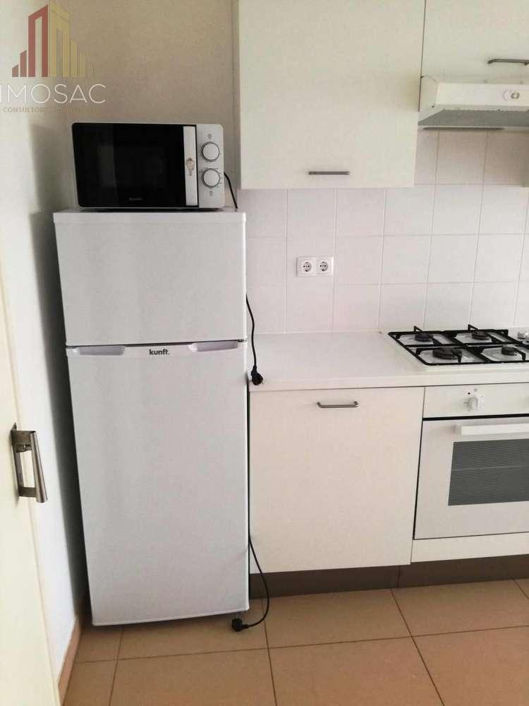 Apartamento para arrendar, Póvoa de Santo Adrião e Olival Basto, Lisboa - Foto 7