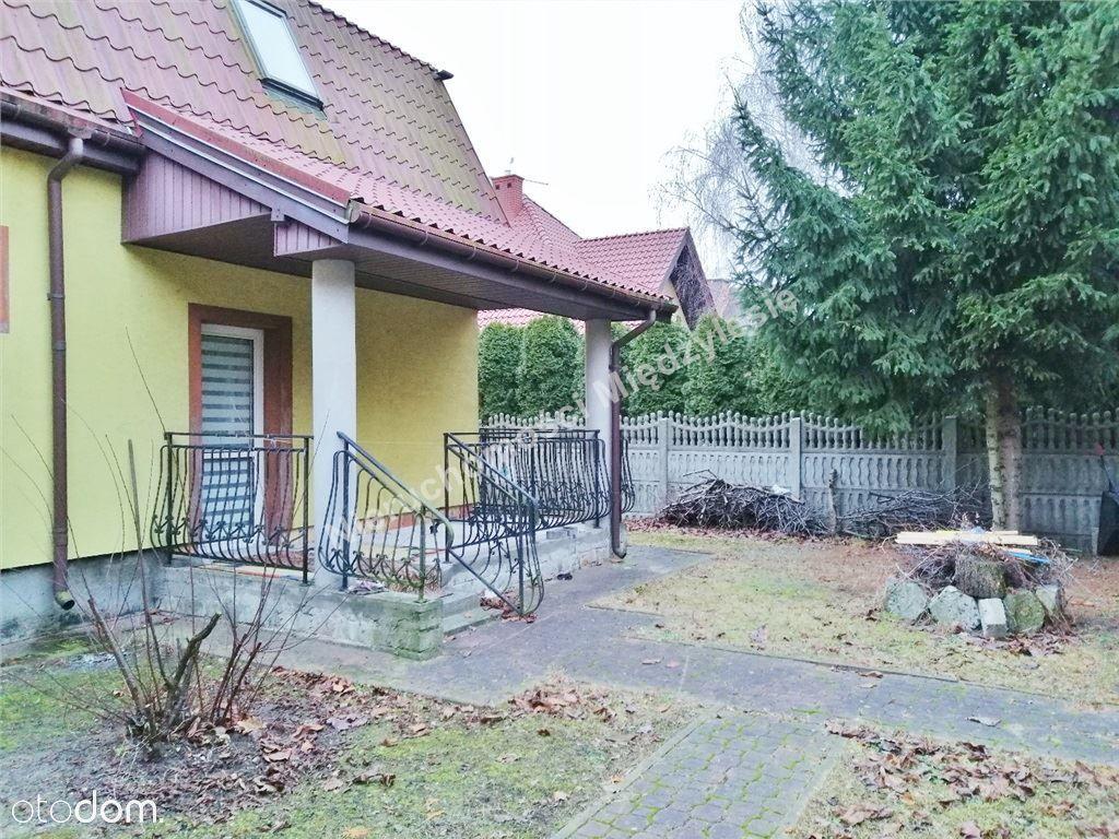 Dom, 259 m², Warszawa