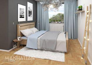 Bezczynszowy Apartament 2 pokoje 31,59 mkw