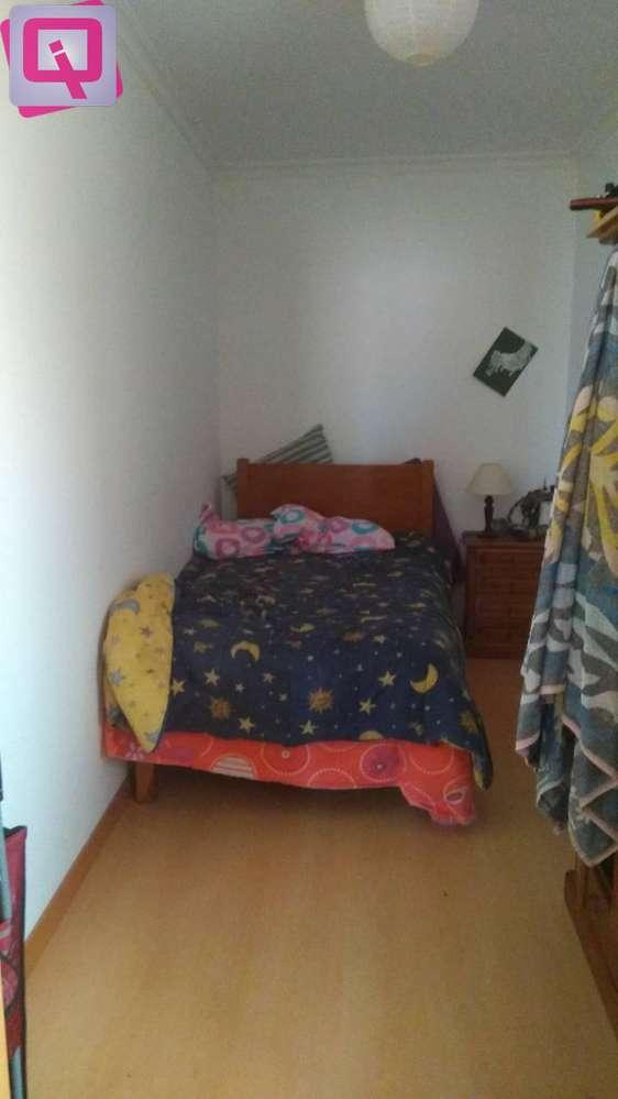 Apartamento para arrendar, Buarcos e São Julião, Coimbra - Foto 6