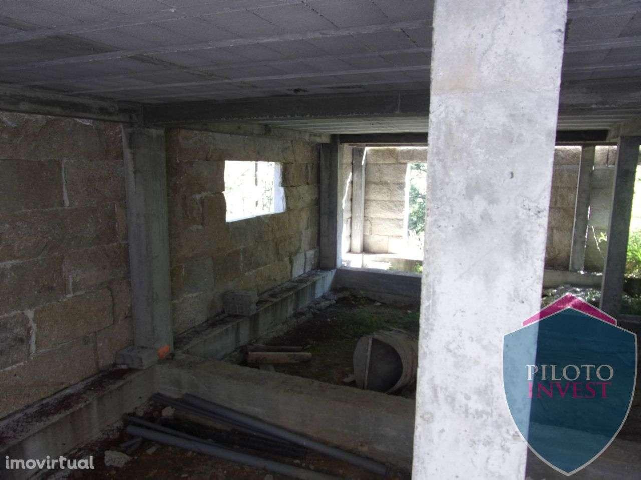 Terreno para comprar, Cavernães, Viseu - Foto 8