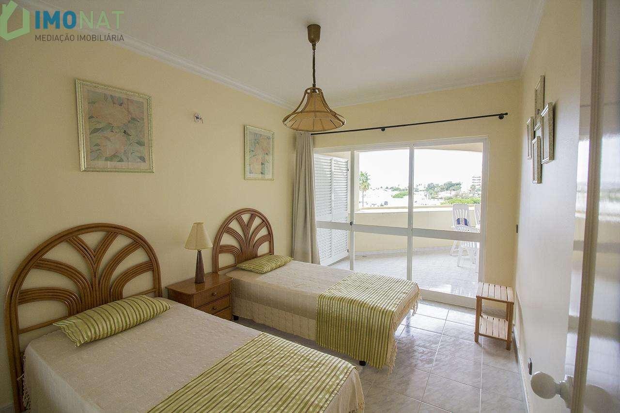 Apartamento para comprar, Guia, Albufeira, Faro - Foto 22
